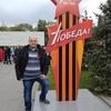 Евгений, 49, г.Пыть-Ях