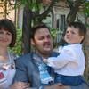 Білошицький, 36, г.Тернополь