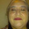 Shirley Guerrero, 59, г.Киев