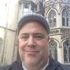 jeff maxwell, 53, г.Колумбус