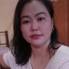 jhaiz, 33, г.Манила