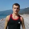 Иван, 25, г.Ličge