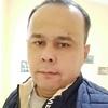 Шухратик, 39, г.Обнинск