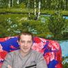 Андрей, 29, г.Сафоново