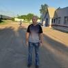 Сергей, 30, г.Можайск