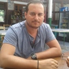 Yulian, 39, г.Москва