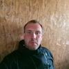 Олежик Смирнов, 29, г.Кириши