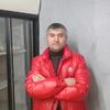 расим, 50, г.Акна