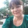 Аina, 51, г.Махачкала