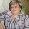 Ирина, 37, г.Каменск-Уральский
