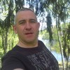 Анатолий, 41, г.Висагинас