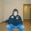 Зоя, 32, г.Ганцевичи