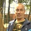 Алексей, 41, г.Балахна