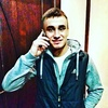 Назар, 20, г.Житомир