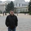 Mohamed, 34, г.Эль-Кувейт