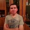 Алексей, 28, г.Туймазы