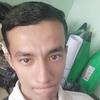 Kemal Annamyradow, 21, г.Туркменабад