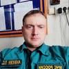 Ryssian myasoed, 35, г.Горно-Алтайск