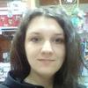 Анютка, 28, г.Сланцы
