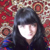 Евгения, 28, г.Родионово-Несветайская