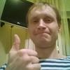 Антон, 35, г.Салехард