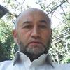 Усман, 45, г.Душанбе