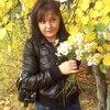 Ирина, 45, г.Поставы