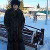 ольга, 51, г.Ялуторовск
