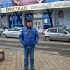 Юрий Чередниченко, 53, г.Белореченск