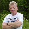 Олег, 51, г.Гомель