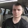 Юрий, 41, г.Усинск