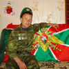 Дмитрий, 41, г.Нижний Ломов