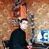 Артур Григарян, 33, г.Киров (Калужская обл.)