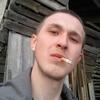 Антошан, 24, г.Лахденпохья