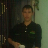 Артём, 29, г.Чебаркуль