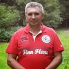 bocman, 50, г.Пироговский