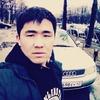 Баха, 23, г.Бишкек