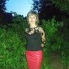 Тетяна, 43, г.Херсон