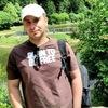 Владимир, 28, г.Каменец-Подольский
