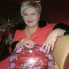 Людмила, 46, г.Чечельник