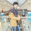 Кана, 21, г.Бишкек