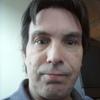 chris, 47, г.Фэйрфилд
