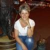 ИРИНА, 57, г.Гомель