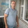 кирилл, 42, г.Октябрьский (Башкирия)
