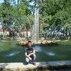 Сергей, 28, г.Тихвин