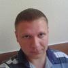 Юра, 30, г.Борисов