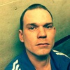 Антон, 34, г.Новоуральск