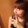 Солнечная, 32, г.Москва