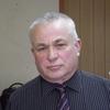 Евгений, 66, г.Фаниполь