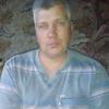 сергей, 49, г.Армавир